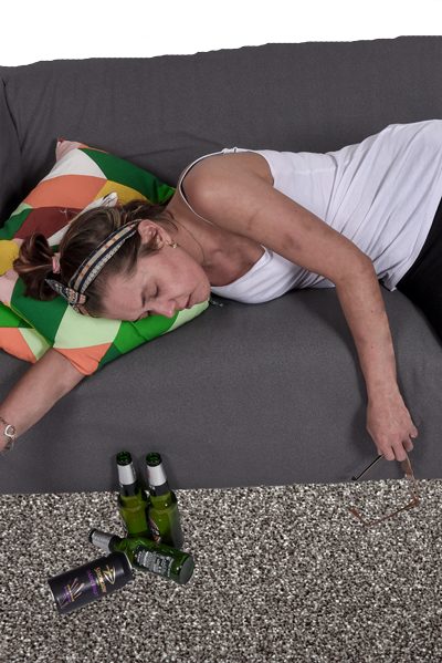 drunk-on-couch1---400pxw.png